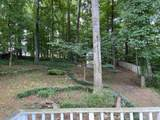 160 Hembree Forest Circle - Photo 43