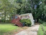 160 Hembree Forest Circle - Photo 5