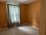160 Hembree Forest Circle - Photo 7