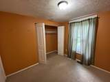 160 Hembree Forest Circle - Photo 8