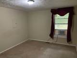 160 Hembree Forest Circle - Photo 9