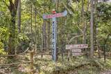 355 Woodpecker Point - Photo 20