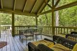 1100 River Bend Road - Photo 45