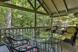 1100 River Bend Road - Photo 46