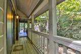 1100 River Bend Road - Photo 48