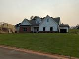 5700 Meadow View Drive - Photo 1