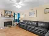 5846 Goolsby Road - Photo 18