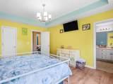 5846 Goolsby Road - Photo 29