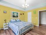 5846 Goolsby Road - Photo 30