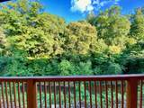 1635 Briarcliff Road - Photo 21