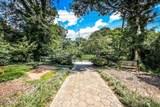 800 Ponce De Leon Place - Photo 10