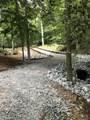 1711 Heidi Trail - Photo 11