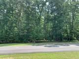 43 Cedar Gate Lane - Photo 12