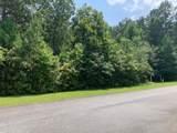 43 Cedar Gate Lane - Photo 2