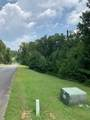 43 Cedar Gate Lane - Photo 21