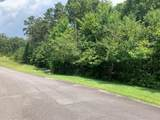 43 Cedar Gate Lane - Photo 22