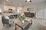 7551 Knoll Hollow Road - Photo 12