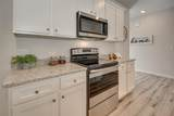 7551 Knoll Hollow Road - Photo 18