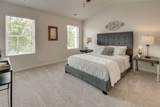 7551 Knoll Hollow Road - Photo 23
