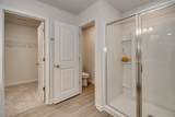 7551 Knoll Hollow Road - Photo 28