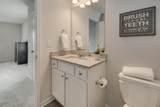 7551 Knoll Hollow Road - Photo 34