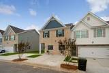 7551 Knoll Hollow Road - Photo 6