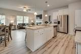 7551 Knoll Hollow Road - Photo 9