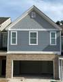 7545 Knoll Hollow Road - Photo 1