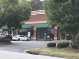 10156 Carlin Drive - Photo 1