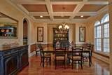 960 Winged Foot Trail - Photo 12