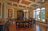 960 Winged Foot Trail - Photo 13