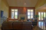 960 Winged Foot Trail - Photo 15