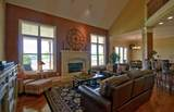 960 Winged Foot Trail - Photo 16