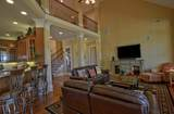 960 Winged Foot Trail - Photo 17