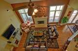 960 Winged Foot Trail - Photo 18