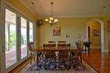 960 Winged Foot Trail - Photo 19