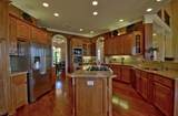 960 Winged Foot Trail - Photo 21
