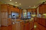 960 Winged Foot Trail - Photo 24