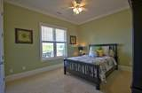 960 Winged Foot Trail - Photo 27