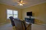 960 Winged Foot Trail - Photo 38