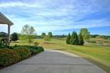 960 Winged Foot Trail - Photo 4