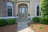 960 Winged Foot Trail - Photo 7