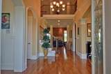 960 Winged Foot Trail - Photo 8