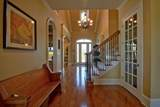 960 Winged Foot Trail - Photo 9