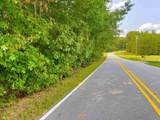 3206 Fairview Road - Photo 1