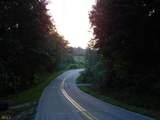 159 Windy Hill Road - Photo 52