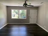 710 Forest Lake Drive - Photo 3
