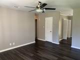 710 Forest Lake Drive - Photo 4