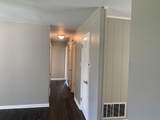 710 Forest Lake Drive - Photo 5