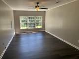 710 Forest Lake Drive - Photo 8